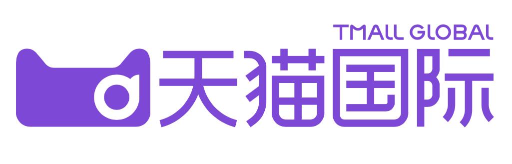 天猫国际Ddrops 海外旗舰店